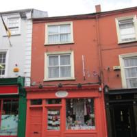 The Watch Doctor 24 Rose Inn St-R95YE33-2013.jpg