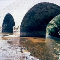 Lismaine Coolcraheen Ballyragget Bridge 20001.jpg