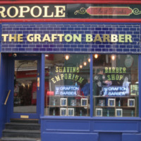 Grafton Barbers 47 High St-R95F8P4-2018.jpg