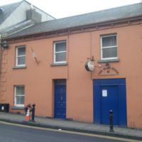 The Blue Door 59 John St Upper-R95FC86-2011.jpg