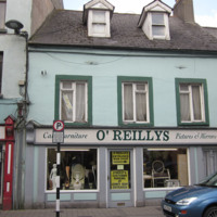 O Reillys-11-12 John St Lower-R95CX8E-2013(2).jpg