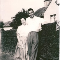 0018 1950 Jim and Annie Gill Tinnahinch 1.png