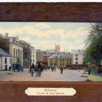Kilkenny, Parade and Coal Market0001.jpg