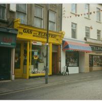 General View High Street R95PK52 1987.jpg