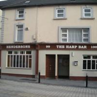 The Harp Bar 99-100 High St-R95F850-2018 (2).jpg