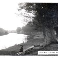 Canal Walk, Kilkenny City0001.jpg