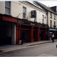 Kilkenny CoCo Arts Office-76 John St Lower-R95V992-1994.jpg