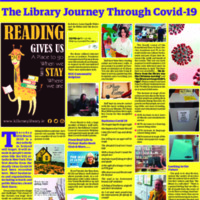 KP Article Our Covid-19 Journey Sept 2020.pdf