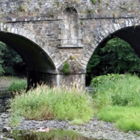 Castlecomer Bridge
