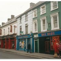 General View 1997.jpg