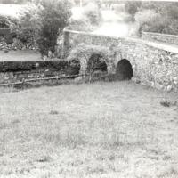 Fiddaun Upper, Inistioge, Bridge0001.jpg