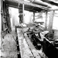 Gowran Demesne Saw Mill 1.jpg