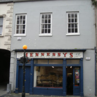 Hennessys Dry Cleaners-18 Parliament Street-R95HD98-2018.jpg