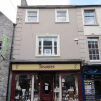 27 Rose Inn St-R95YE64-2013.jpg