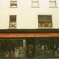 Cafe 22 22-23 Rose Inn St-R95DD4E.jpg