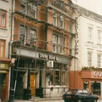 Ulster Bank 27 Hisgh St-R95T672-1987.jpg