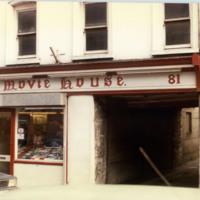 Clodagh Daly Auctioneers 81 John St Lower-R95N598-1987.jpg
