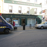 St Canices Credit Union 78 High St-R95VW29-2013 (2).jpg