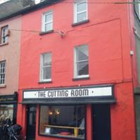 The Cutting Room 18 John St Lower-R95YN47-2011.jpg