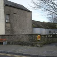 Kilkenny Christian Community Church-17 Irishtown-R95W66V-2018 (2).jpg