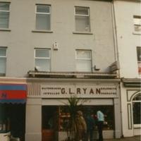 GL Ryan 71 High St-R95AX54-1987.jpg