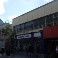 Permanent TSB High St Mall High St-R95K7YW-2014.jpg