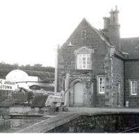 Thomastown Railway Station, Kilkenny0001.jpg