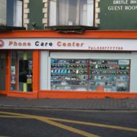 Phone Care Centre  35 Rose Inn St-R95X336-2018.jpg