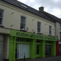 Kilkenny CoCo Arts Office-76 John St Lower-R95V992-2014(2).jpg