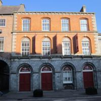 St Frances Abbey Brewery-44 Parliament Street-R95VK54-2013.jpg
