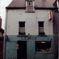 Lewis-19 John St Lower-R95X3EP-1997.jpg