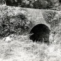 Kileen, Inistioge, Bridge0001.jpg