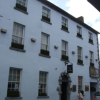 John Street Tea and Wine  71 John St Lower-R95X20K-2014.jpg