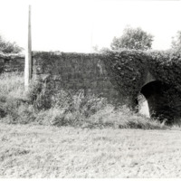 Dunmore Bridge 30001.jpg