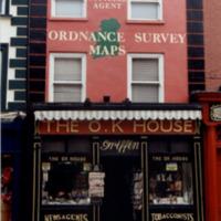 The OK House 63 High St-R95TK49-1997.jpg