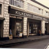 Kilkenny Shopping Mall-51-52 John St Upper-R95YK5W-1987.jpg