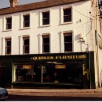 17A Irishtown (1987)