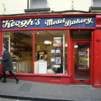 Keoghs Bakery Kilkenny Retail Centre James St-R95NC8V-2018.jpg