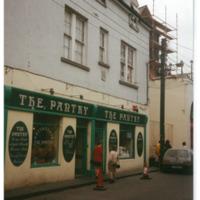 Kieran Street R95RHE0 1987.jpg