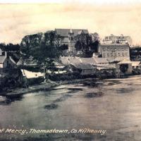 Convent of Mercy, Thomastown0001.jpg