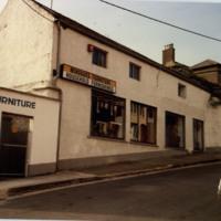 Minogues Property Dean St R95P93V-1987 (2).jpg