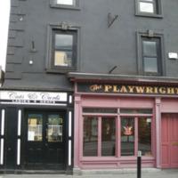 The Playright 60 High St-R95VY53-2018.jpg