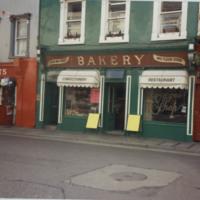Image Beauty -2 Rose Inn St-R95W58D-1994.jpg