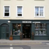 Mokum 2 Dean St R95E338-2019.jpg