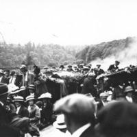 Excursion-Return ca. 1920s. JJ 29.png