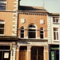 Reidy Insurance-Parliament House-23-24 Parliament St-R95EHX7-1987.jpg