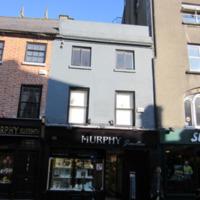 Murphy Jewelers 86 High St-R95WR82-2013.jpg