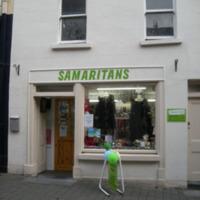The Samaratans 29 Kieran St-R95PPH4-2018.jpg