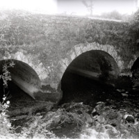 Barrowmount Bridge Goresbridge  3.jpg
