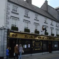 Langtons Bar and Restaurant 69 John St Lower-R95XN44-2014.jpg